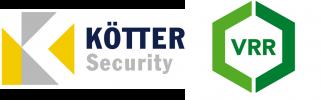 Stifter Logo